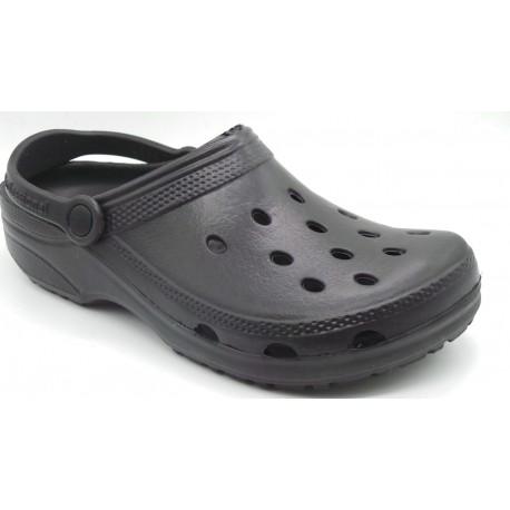Croc Ανδρικά