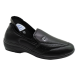 Sneakers 1221