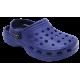 Croc Woman