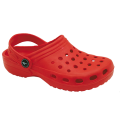 Γυναικεία ανατομικά, αντιμικροβιακά Crocs
