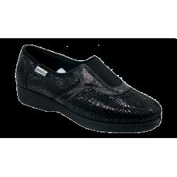 Sneakers 2263