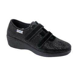 Sneakers 2309