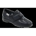 Sneakers 2550