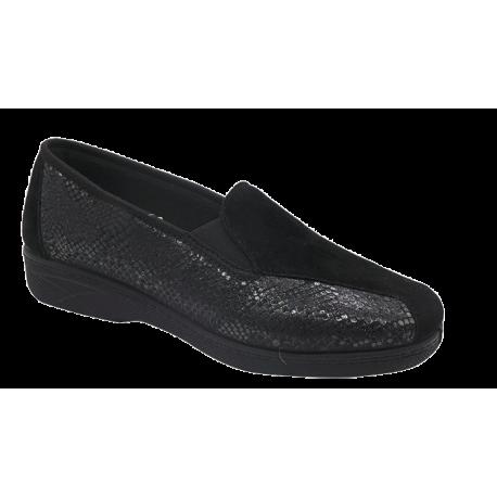 Sneakers 2250