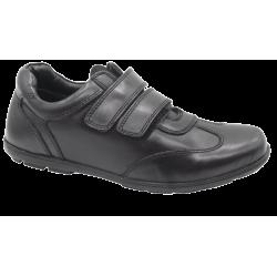 Sneakers 808