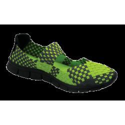 Sneakers 3751