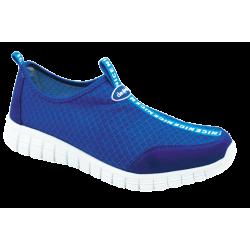 Sneakers Reale