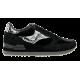 Sneakers 8150