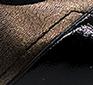 Bronzo - Μαύρο